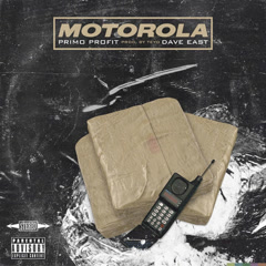 Motorola (Single)