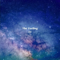The Feeling (Single)