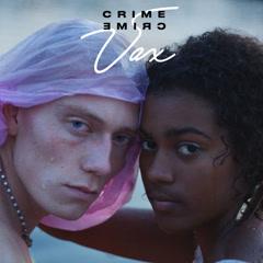 Crime (Single) - Vax