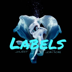 Labels (Single)