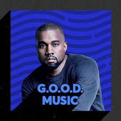 G.O.O.D. Music