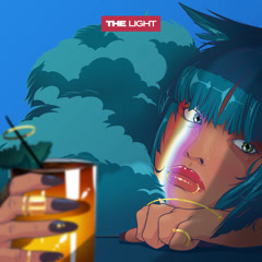 The Light (Single) - Jeremih, Ty Dolla $ign