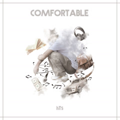 Comfortable (EP) - Statice