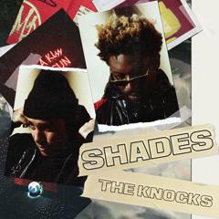 Shades (Single)