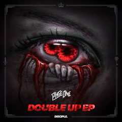 Double Up EP - PhaseOne