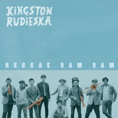 Reggae Bam Bam (Single)