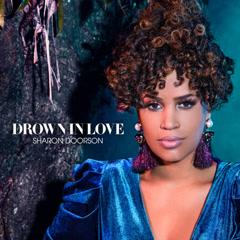 Drown In Love (Single)