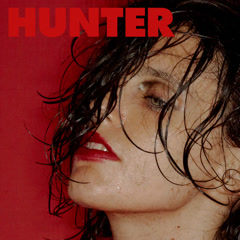 Don't Beat The Girl Out Of My Boy (Single) - Anna Calvi