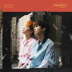 Present (EP)