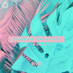 Summer Solstice (Single)