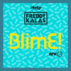 BlimE (Single)