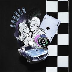 Somber (Single) - Violet Days