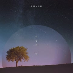 End Of The Night (Single) - Punch