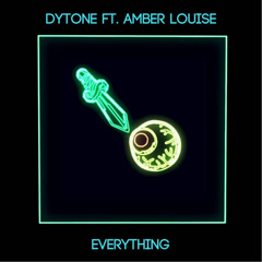 Everything (Single) - DYTONE
