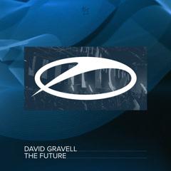 The Future (Single)
