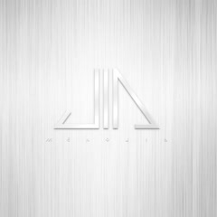 Jia (EP) - Meng Jia