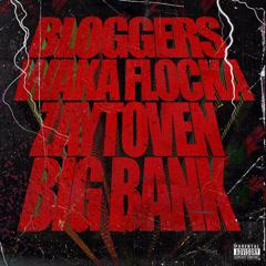 Bloggers (Single)