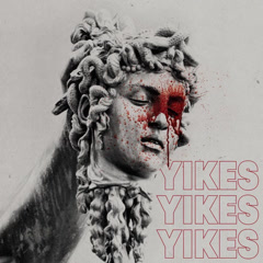 Yikes (Single) - Eric Bellinger