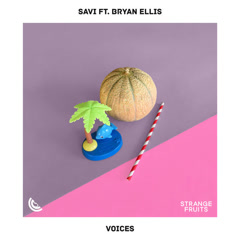 Voices (Single)
