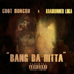 Bang Da Hitta (Single)