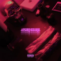 After Hours (Single)
