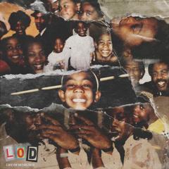 L.O.D. - Desiigner