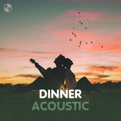Dinner Acoustic - Various Artists