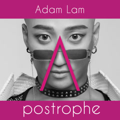 Apostrophe - Adam Lâm