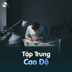 Tập Trung Cao Độ - Various Artists
