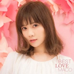 BEST LOVE MACO - MACO