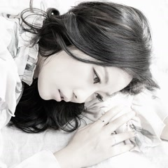 Don't Go My Love (Single)