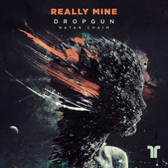 Really Mine (Single)