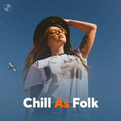 Chill As Folk