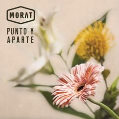 Punto Y Aparte (Single) - Morat