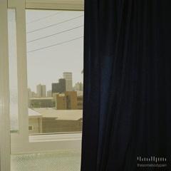 I Stopped Now (Wake Up Call 2) (Single)