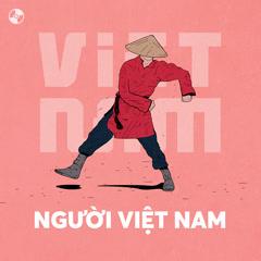 Người Việt Nam - Various Artists