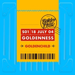 Goldenness (Single)
