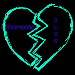 Temporary Love (Single)