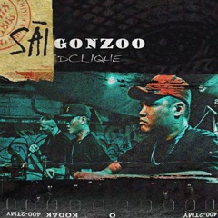 Saigon Zoo (Single)