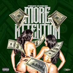 More Attention (Single)