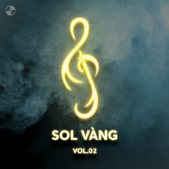 Sol Vàng Vol 2 - Various Artists