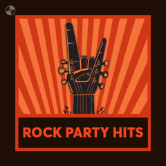 Rock Party Hits