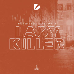 Ladykiller (Single) - Brunelle