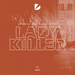 Ladykiller (Single)