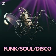 Funk/Soul/Disco