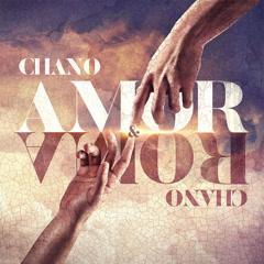 Amor Y Roma (Single) - Chano!