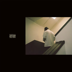 American Dream (Single) - Skizzy Mars