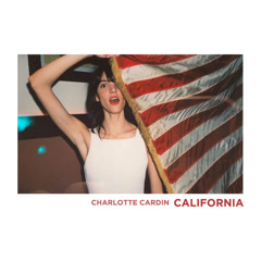 California (Single) - Charlotte Cardin