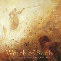 Worth Of Souls - Paul Cardall