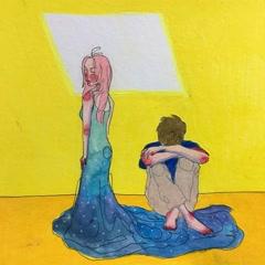 Wonder (Single) - Austn